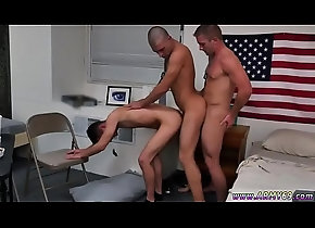 gaysex,gayporn,gay-bigcock,gay-blowjob,gay-black,gay-3some,gay-anal,gay-group,gay-uniform,gay Gay baseball...