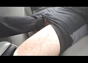 bigcock,spanish,gay,latino,taxi,hung,lift,uber,gay Letting the Uber...