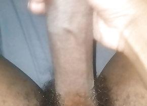Amateur (Gay);Massage (Gay);Masturbation (Gay);HD Videos Bored