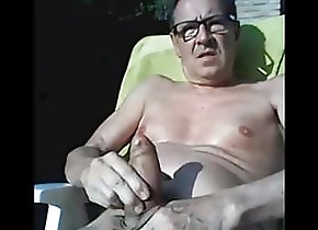 Big Cock (Gay);Daddy (Gay);Masturbation (Gay) 324