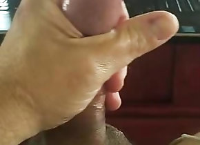 Amateur (Gay);Big Cock (Gay);Masturbation (Gay);HD Videos;Big Cock Gay (Gay);Gay Cum (Gay);Big Gay Cock (Gay);Big Gay (Gay);Cum Gay (Gay);Gay Cock (Gay);Free Big Cock Gay (Gay);Free Gay Big Cock (Gay);Big Cock Gay Tumblr (Gay);Big Gay Cock Free (Gay) Big Cock Cum shot...
