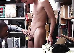 Black (Gay);Big Cock (Gay);Blowjob (Gay);Interracial (Gay);Next Door Studios (Gay);Gay Male (Gay);Gay Men (Gay);Old Man Gay (Gay);Old Gay (Gay);Old Gay Men (Gay);Gay Ass (Gay);Gay Family (Gay);Gay Guys (Gay);Older Gay (Gay);Anal (Gay);HD Videos Gay blokeoffers...