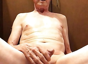 Big Cock (Gay);Daddy (Gay);Handjob (Gay);Masturbation (Gay);Gay Public (Gay);Gay Cum (Gay);Gay Cumshot (Gay);Gay JOI (Gay);Skinny (Gay);American (Gay);HD Videos Exposed Faggot...