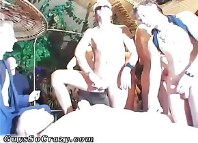 gay,twinks,gaysex,gayporn,gay-orgy,gay-party,gay-group,gay Group gay sex at...
