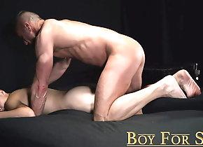 Twink (Gay);Bareback (Gay);Big Cock (Gay);Hot Gay (Gay);Gay Daddy (Gay);Young Gay (Gay);Gay Slave (Gay);Gay Fuck Gay (Gay);Boy For Sale (Gay);HD Videos Young caged slave...