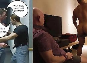 Bear (Gay);Daddy (Gay);Group Sex (Gay);Hunk (Gay);Massage (Gay);Muscle (Gay);Old+Young (Gay);Voyeur (Gay);HD Videos;Gay Men (Gay);Gay Couple (Gay);Gay Guys (Gay);Gay Massage Parlor (Gay);60 FPS (Gay) The Massage Parlor