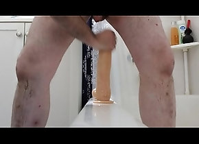 dildo,big,ass,gay,gay video:1573