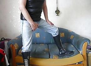 Amateur (Gay);Handjob (Gay);Webcam (Gay);Anal (Gay) 30l2