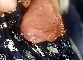 Amateur (Gay);Masturbation (Gay);Small Cocks (Gay) JERKING MINI DICK