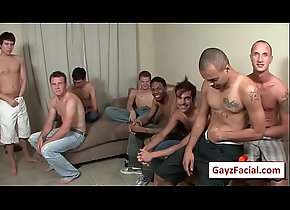 ass,fuck,threesome,gangbang,bukkake,gay,twinks,bareback,studs,gay-sex,gay-party,gay-porn,black-gay,bukkake-boys,gay Bukkake Boys Gay...