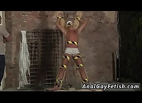 gaysex,gayporn,gay-sex,gay-tattoos,gay-porn,gay-masturbation,gay-fetish,gay-brownhair,gay-domination,gay Gay movie...