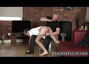 gay,gaysex,gayporn,gay-blowjob,gay-sex,gay-masturbation,gay-deepthroat,gay-spank,gay-domination,gay Best gay porn...