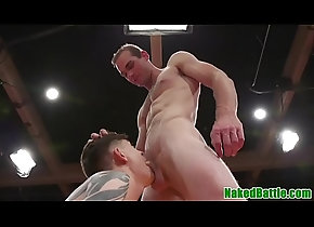 cumshot,licking,blowjob,rough,tattoo,cocksucking,jerking,cuminmouth,gay,wrestling,feet,muscle,hunk,jock,toesucking,gay Jerking jock...