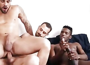 Amateur (Gay);Hot Gay (Gay);Gay Cock (Gay) Sexy Gay Dick 72