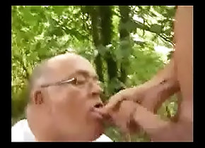 hot,cock,gay,gay Lovely Fat Cock
