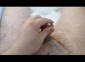 cum,cock,small,dick,gay,alone,gay-amateur,small-dick,gay Small Dick cum in...