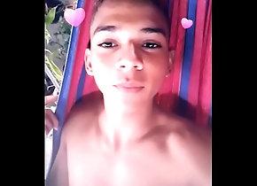 gay,verification-video,gay V&iacute_deo...