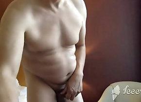 Amateur (Gay);Hunk (Gay);Masturbation (Gay);Muscle (Gay);Gay Webcam (Gay);Gay Cam (Gay) Ajstudboy3 cam...