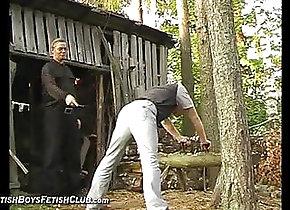 BDSM (Gay);Old+Young (Gay);Outdoor (Gay);Spanking (Gay);Vintage (Gay);British Boys Fetish Club (Gay);Gay Spanking (Gay);HD Videos Aimar