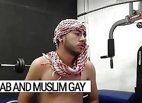 Men (Gay);Big Cocks (Gay);Hunks (Gay);Masturbation (Gay);Voyeur (Gay);Xara B Cam (Gay);HD Gays;Only Sex;Wild Sex;Arab Sex;Sex for;Wild Arab wild sex for...