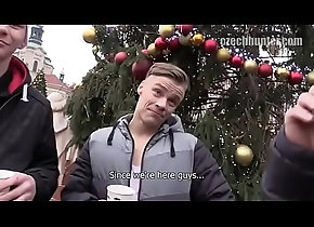 anal,outdoor,real,amateur,threesome,POV,czech,public,cute,gay,orgy,blond,muscle,cash,money,christmas,straight,bareback,bait,hunter,gay CZECH HUNTER 334