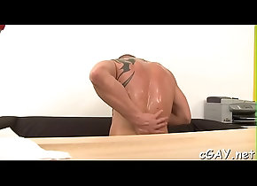 gay,redtube,gayvideo,gay-hardcore,gay-facial,best-blowjob,gaycock,free-porn-sites,videos-pornos-gay,gay-blow-jobs,free-gay,oral-porn,hardcore-gay,gay-black-videos,hot-guy-porn,big-cock-gay,gay-men-fucking,porno-gey,gay-porn-free,big-dick-gay-porn,gay Homo porn stars...