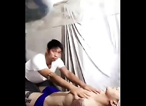 handjob,gay,massage,gay hớt...