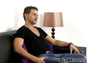 Amateur (Gay);Big Cock (Gay);Cum Tribute (Gay);Masturbation (Gay);HD Videos Young dude from...