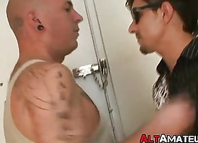 Twink (Gay);Amateur (Gay);Bareback (Gay);Big Cock (Gay);Blowjob (Gay);Masturbation (Gay);HD Videos;Alternadudes (Gay);Amateur Gay (Gay);Gay Blowjob (Gay);Gay Kissing (Gay);Gay Fuck (Gay);Gay Orgasm (Gay);Gay Men Fucking (Gay);Amateur Gay Sex (Gay);Gay Fuck Gay (Gay) Alt blowjobs and...