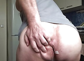 Amateur (Gay);Anal (Gay);Austrian (Gay);HD Videos AG26