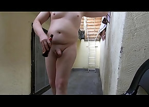 blowjob,shaved,amateur,oil,naked,public,shower,nude,gay,flashing,gloryhole,exhibitionist,sexshop,cinema,gay 2017 shaved and...