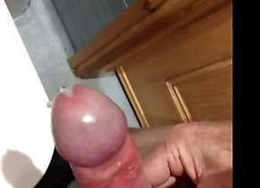 Amateur (Gay);Big Cock (Gay);Handjob (Gay);Masturbation (Gay);Gay Movie (Gay);Gay Family (Gay);British (Gay);HD Videos Home alone fun...