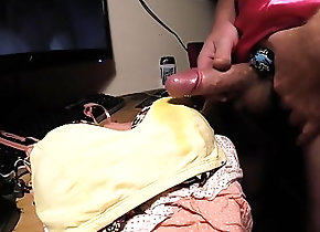 Gay Porn (Gay);Masturbation (Gay);HD Videos;Up Gay (Gay);Gay Bra (Gay) cummed up shirt...