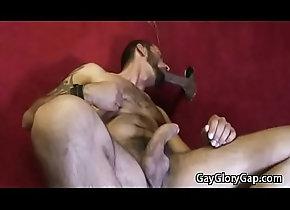 porno,black,hardcore,interracial,ass,handjob,gay,gaysex,gay-fuck,gay-cock,gay-gloryhole,gay-handjob,gayclips,gay Gay Interracial...