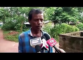 porn,sex,pussy,hot,sexy,fuck,big-ass,free,gay-blowjob,gay-sex,gay-porn,verification-video,gay বাংলা�...