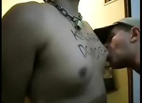 sucking,nipples,gay,mamadas,peitinho,mamilos,gay Mamilos