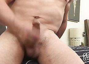 Twink (Gay);Blowjob (Gay);Hunk (Gay);Muscle (Gay);HD Videos;Anal (Gay) Montana - Gay...