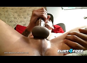 cumshot,sexy,shaved,amateur,tattoos,masturbation,model,webcam,gay,cam,muscles,stud,athletic,big-cock,straight-guy,jerking-off,huge-cock,big-load,cock-up-close,hard-jerk,asshole-up-close,gay Krys Brown -...