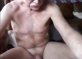 Masturbation (Gay) 4626.