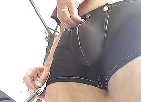 Amateur (Gay);Massage (Gay);Outdoor (Gay);Sex Toy (Gay);Small Cock (Gay);HD Videos Chastity in metal...