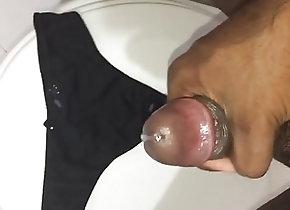 Man (Gay);HD Videos Add. Me on Skype...