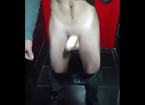 hot,dick,with,gay,thick,boy,albanian,gay video-1492000405