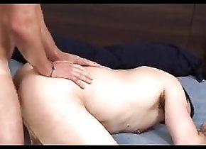 Bareback (Gay);Big Cock (Gay);Blowjob (Gay);Muscle (Gay);Anal (Gay) V and V bareback...