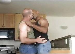 Black (Gay);Bear (Gay);Blowjob (Gay);Daddy (Gay);Hunk (Gay);Interracial (Gay);HD Videos Bear Chub Chest