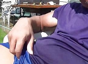 Amateur (Gay);Big Cock (Gay);Masturbation (Gay);Outdoor (Gay);Gay Family (Gay);Gay Cock (Gay);American (Gay);HD Videos me showing my cock