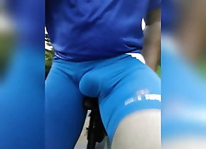 Amateur (Gay);Big Cock (Gay);Daddy (Gay);Masturbation (Gay);Outdoor (Gay);HD Videos;Gay Cum (Gay) Spandex, ...