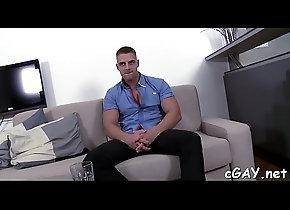 gay,suck-cock,gayvideo,gay-fucking,hamsterporn,real-porn,oral-sex-porn,videosgay,gay-porn-videos,gay-men-fuck,free-gay-videos,gay-cum-videos,videos-de-gay,gay-black-porn-videos,videos-gays,men-fucking-men,videos-gey,gay-cum-shot,gay-pornos,gay-black- Racy anal banging...