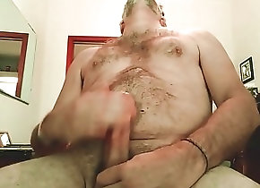 Men (Gay);Amateur (Gay);Bears (Gay);Daddies (Gay);Masturbation (Gay);HD Gays Daddies Forever...