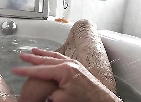 Gay Porn (Gay);Big Cocks (Gay);Handjobs (Gay);Hunks (Gay);HD Gays;Splash;Having Splish splash I...