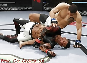 Twinks (Gay);Hunks (Gay);Muscle (Gay);Outdoor (Gay);Wrestling (Gay);HD Gays;Like a UFC 2: Guys...